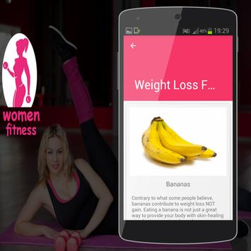 fitness-lose belly fat apk screenshot