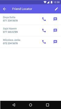 2six4 apk screenshot