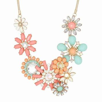 Women Necklaces Design Ideas APK Download - Free Lifestyle APP for ...