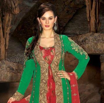 women shalwar kameez screenshot 3