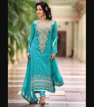 women shalwar kameez apk screenshot
