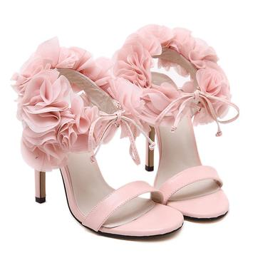 Women Shoes Ideas screenshot 4