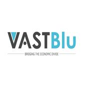 VASTBlu icon