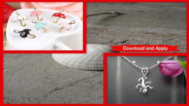 500+ Beach Themed Jewelry screenshot 2