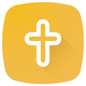 Bible Always - Holy Screen icon