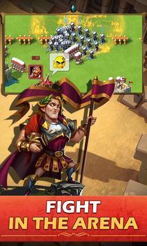 Bigwigs screenshot 1