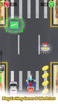 Puzzelo apk screenshot