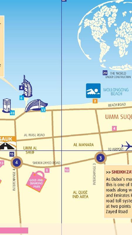 Dubai hotel map descarga apk gratis mapas y navegacin aplicacin dubai hotel map poster dubai hotel map captura de pantalla de la apk gumiabroncs Gallery