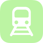札幌市営地下鉄路線図 icon