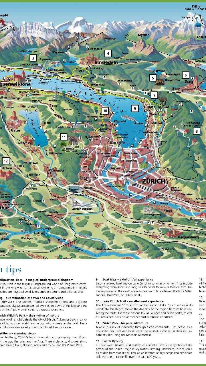 Zurich Tourist Map for Android - APK Download on basel map, wittenberg germany map, innsbruck map, swiss alps map, switzerland map, bern map, seine river map, lucerne map, danube river map, munich map, novosibirsk map, rhone river map, geneva map, rhine river map, mediterranean sea map, the hague map, budapest map, kiev map, frankfurt map, minsk map,