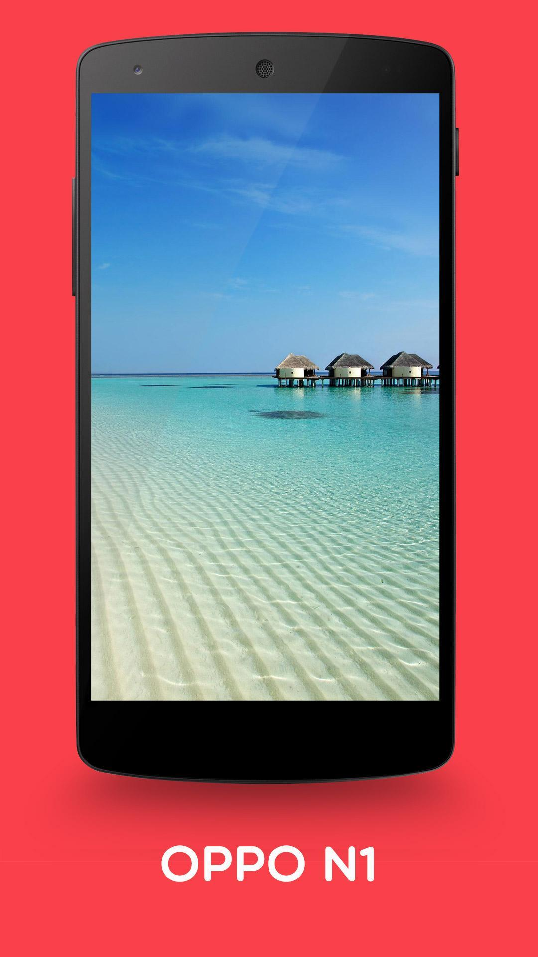 top stock android wallpapers 2 for Android - APK Download