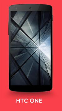 top stock android wallpapers 2 3 2 (Android) - 下载APK