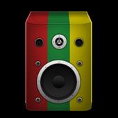 Radio For Me icon