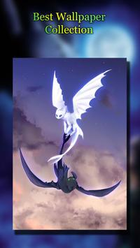 How Train The Your Dragons 3 Hd Wallpaper 2019 For Android Apk