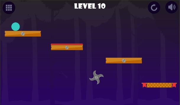 Jungle Sphere apk screenshot