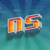 NerdScore icon
