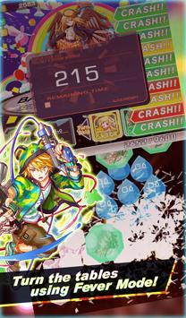 Crash Fever apk スクリーンショット