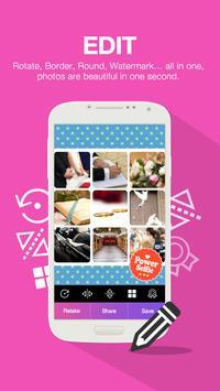 Wondershare PowerSelfie apk screenshot