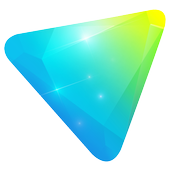 Wondershare Player icon