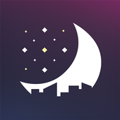 PartyHeart (Unreleased) icon