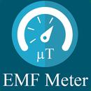 EMF Detector - EMF Meter & Magnetic Field Detector APK