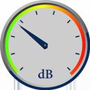 Sound Meter - SPL Meter APK
