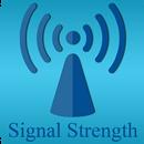 Signal Strength Meter APK