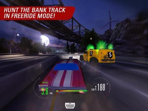 Muscle Run screenshot 18