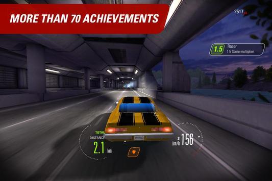Muscle Run screenshot 7