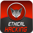 SpyFox - Ethical Hacking Complete Guide APK