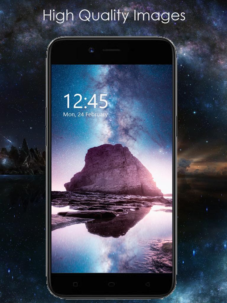 Oppo A83 Wallpaper for Android - APK Download