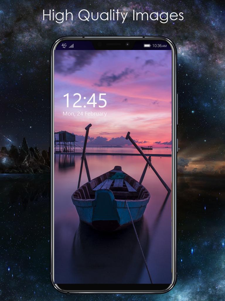 Asus Zenfone 5 Wallpaper Hd For Android Apk Download