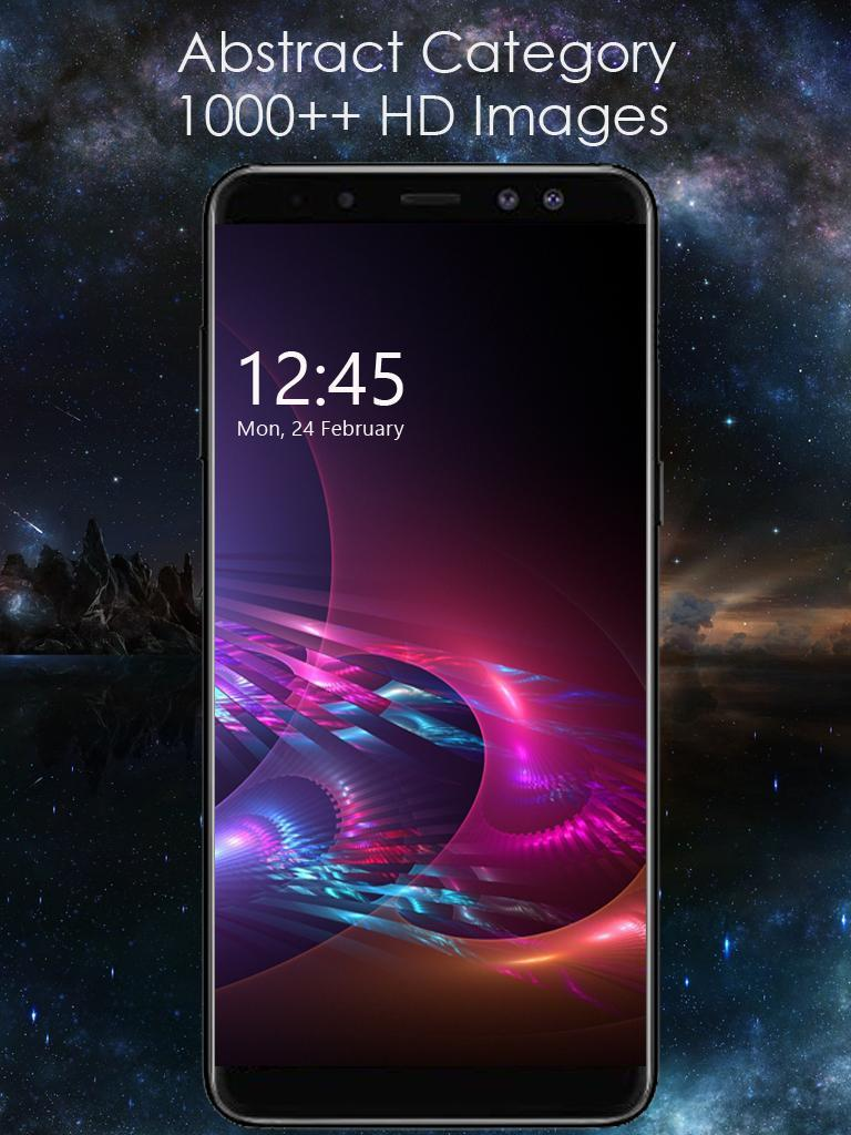 Oneplus 6 Wallpaper Full Hd For Android Apk Download