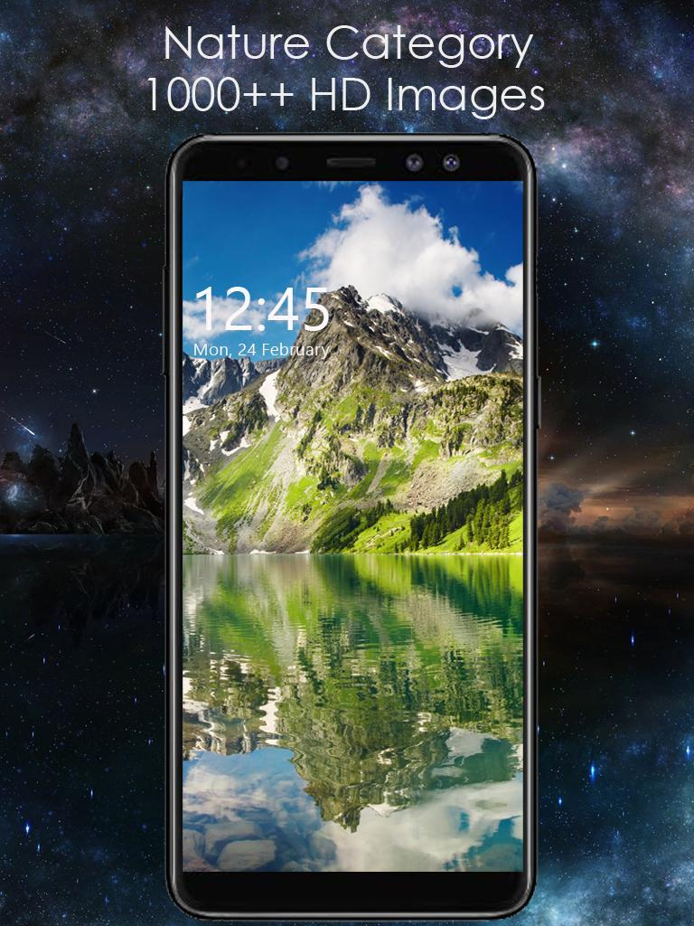 Samsung Galaxy S9 And 9 Plus Wallpaper Hd For Android Apk