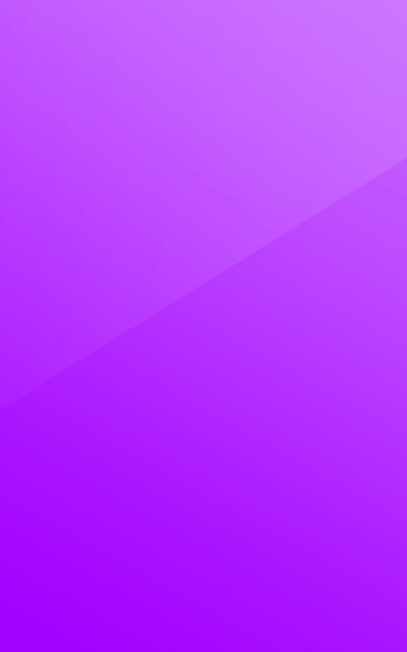 Hình Nền Màu Tím đẹp Nhất Cho Android Tải Về Apk