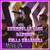 lagu dangdut koplo nella kharisma icon