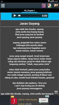 lagu dangdut koplo nella kharisma poster