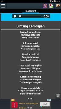 lagu dangdut koplo nella kharisma apk screenshot
