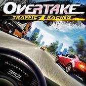 Overtake : Traffic Racing icon