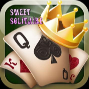 Sweet Solitaire apk screenshot