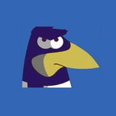 Bad Birds icon