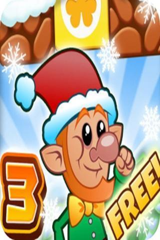 Guide Lep S World 3 For Android Apk Download