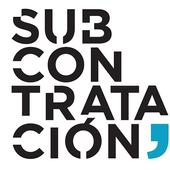 Subcontratación icon