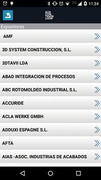 Subcontratación apk screenshot