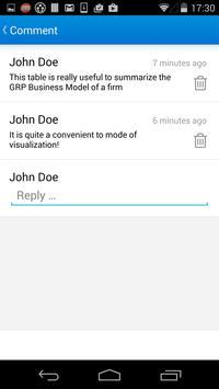 GRP Storyteller screenshot 2