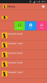 Music World MP3 Downloader apk screenshot