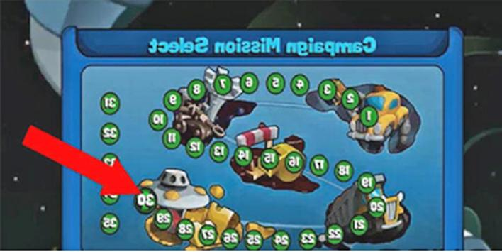 Free Worms 2: Armageddon Guide screenshot 2