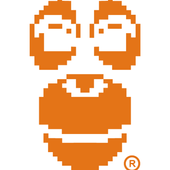 Orangutan.id icon