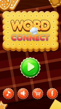 Word Connect - Cookies Chef screenshot 11