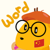 Learn Mandarin Chinese HSK Words - LingoDeer 图标